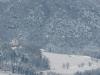 Gleif im Winter, Helmuth Pliger