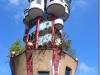 Hundertwasser 3
