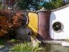 Hundertwasser 5 - Hermann A.