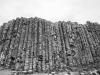 Giant's Causeway - Alex P.