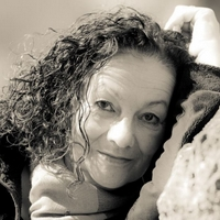 Karin Bellutti