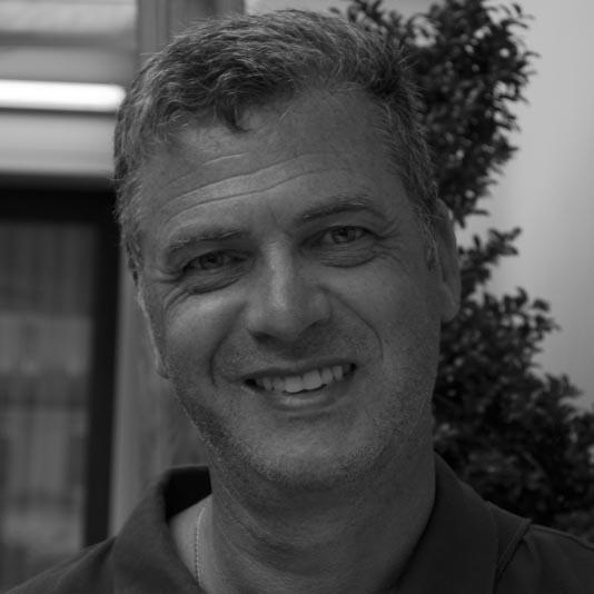 Thomas Geier