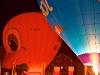 ballon-festival-toblach-0232