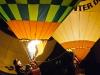 dolomiti-balloonfestival-2012_01