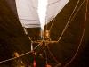 dolomiti-balloonfestival-2012_02