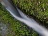 Langzeitbelichtung Wasser