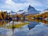 4_herbst-am-lago-federa_ambach-hermann