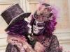 Karneval in Venedig - Alex P.