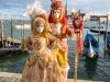karneval-venedig-2018_-toni_jaitner-14