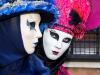 karneval-venedig-2018_-toni_jaitner-9
