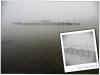 lagune-von-cavallino-treporti-10