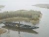 Lagune von Venedig - Alex P.