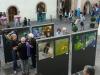 "Bilderausstellung ""Langer Donnerstag"""