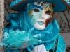 karneval-Venedig
