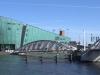 Nemo- Renzo Piano- Amsterdam - Elke Foppa Örtel