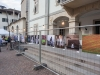 Ausstellung - Langer Donnerstag