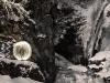 Cascata di Cavalese 3  LAPP