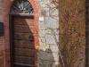 Die Tür, Helmuth Pliger