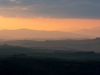 Sonnenuntergang, Helmuth Pliger