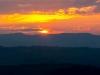 letzte Sonne, Helmuth Pliger