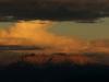 Sonnenuntergang, Alex P.