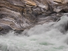 Wasser + Stein  - toni jaitner