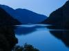 Lago di Vogorno  - toni jaitner