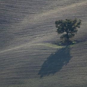 25 Jahre Fahrt in die Toskana