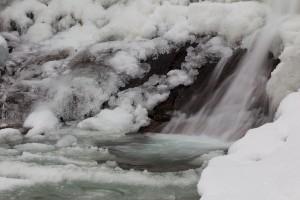 Wasser & Eis (2)
