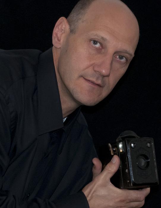 Wilhelm Fill