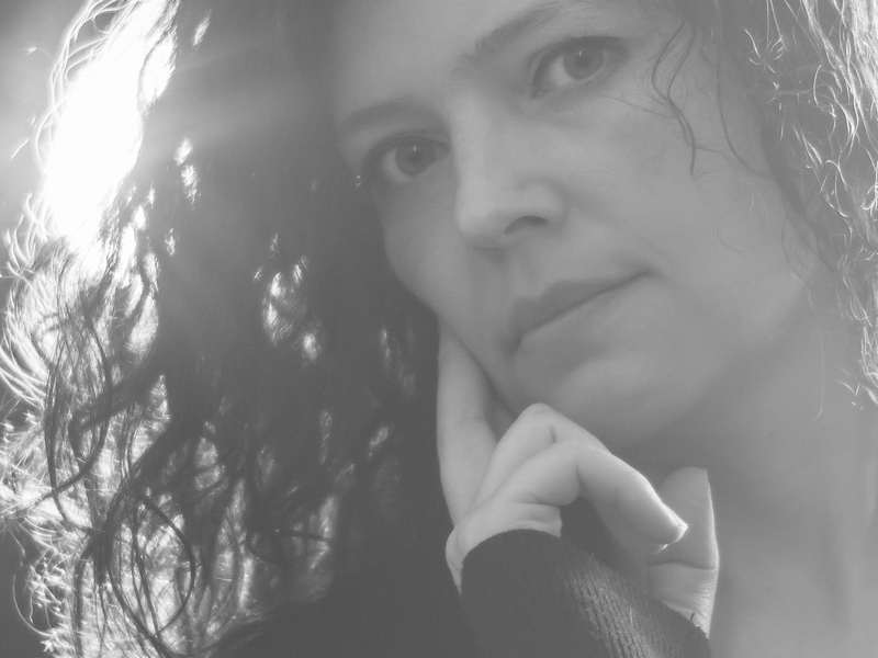 Nora Sölva