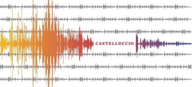 Fotoclubs helfen Castelluccio