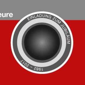 35 Jahre Fotoamateure Kaltern - Jubiläumsausstellung