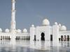 Moschee - Nicole E.