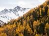 Herbst in Langtaufers 1 toni jaitner
