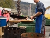 sealamorkt-glurns-2 toni jaitner