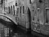 Thea P. - Venedig