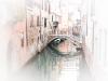 Venedig Dezember 2019