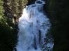 Christian K. - Wasserfall