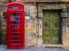 In Valletta - Alex P.