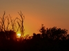 11sonnenuntergang-sardinien_