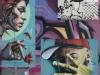 23graffiti_