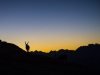 Valter Pallaoro - l'alba