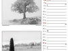 fotokalender-1