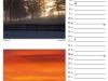 fotokalender-5