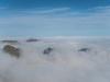 Wolkendecke - Alex P.
