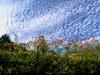 Wolkenspiel 1
