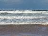Strand  Inch - Dingle
