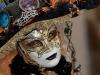 Karneval in Venedig - Foto: Alex P.