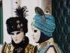 Karneval Venedig - sieghard ö.
